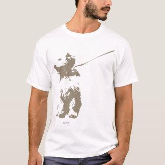 "Camiseta norte ""o goldendoodle """