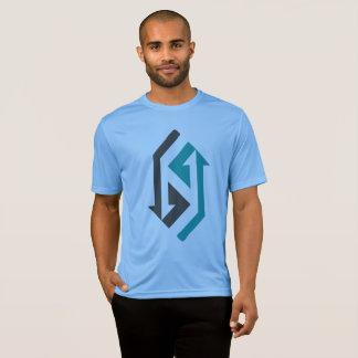 Camiseta Northy