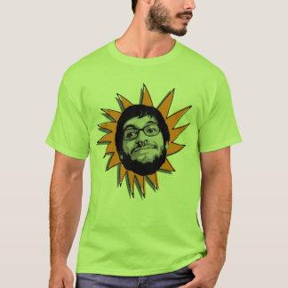 Camiseta Nós <3 Brian Potts
