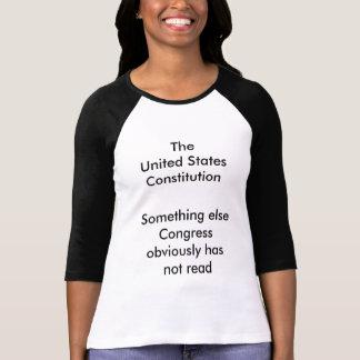 Camiseta Nós as pessoas