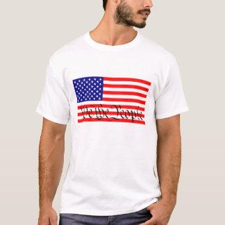 Camiseta Nós as pessoas 76