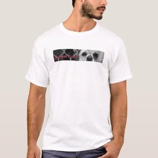 Camiseta Nós somos com você t-shirt