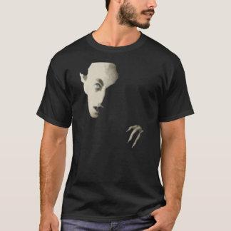 Camiseta Nosferatu