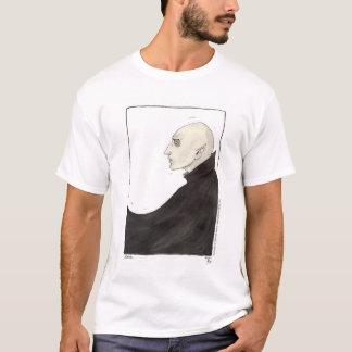 Camiseta Nosferatu (1922)