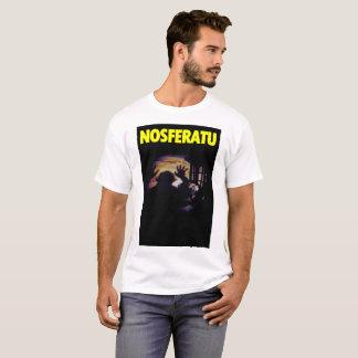 Camiseta Nosferatu_Colorized2