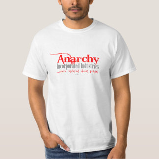 Camiseta Nossa mantra (3)