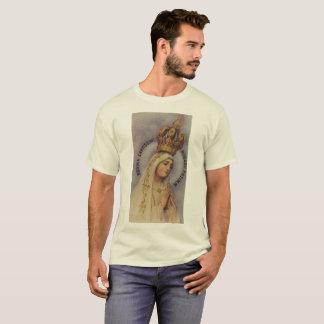 Camiseta Nossa senhora de Fatima