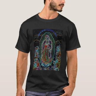 Camiseta Nossa senhora de Guadalupe 1