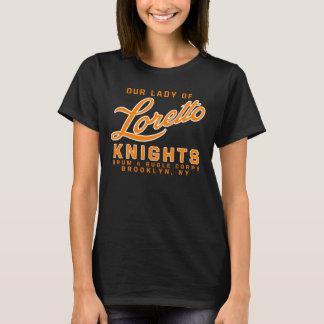 Camiseta Nossa senhora de Loretto D&BC