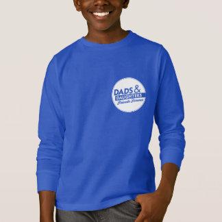 Camiseta Novo! Hoodie de luxe dos caminhantes da água da