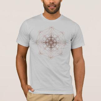 Camiseta Núcleo