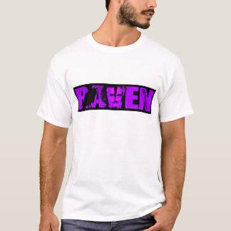 Camiseta Nunca mais t-shirt