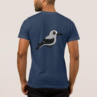 Camiseta Nutcracker de Birdorable Clarks