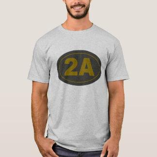 Camiseta ò Alteração
