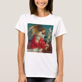 Camiseta O anjo Gabriel - Gaudenzio Ferrari