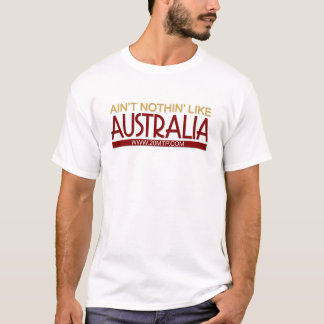 Camiseta O barato