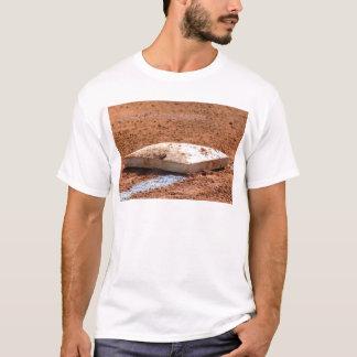 Camiseta ø BASE