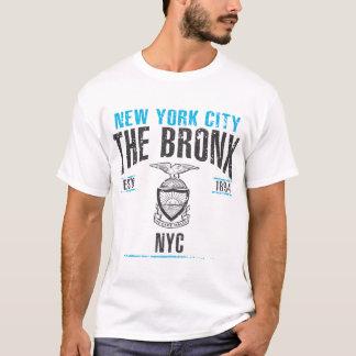 Camiseta O Bronx