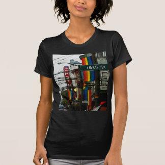 Camiseta O Castro
