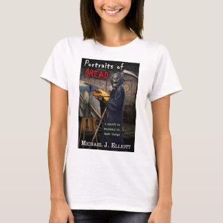 Camiseta o Ceifador