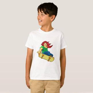 Camiseta O conselho do leão