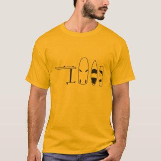 Camiseta o conselho family_01
