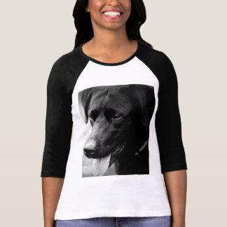 Camiseta O costume animal personaliza o destino do destino