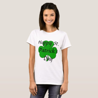Camiseta O dia da almofada da rua de JJ