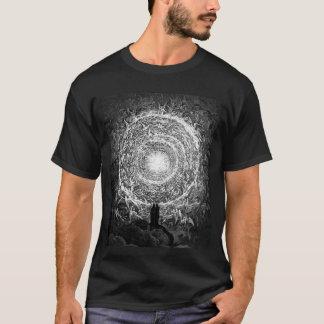 Camiseta O Empyrean