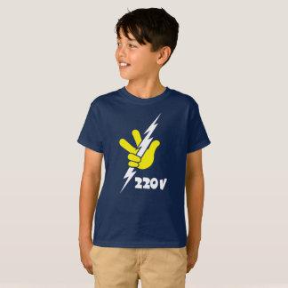 Camiseta O Fixies | extremamente secreto - capturando o