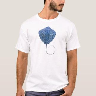 Camiseta O grande abismo