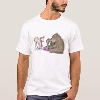 Camiseta O Gruffies® - roupa