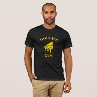 Camiseta O Gym de Gould