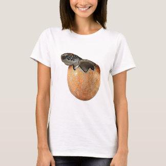 Camiseta O Hatchling