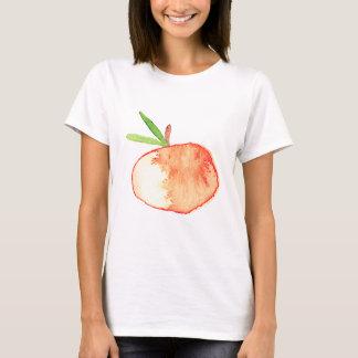 Camiseta O hipster frutifica cópia de 136x136@3x    408x408
