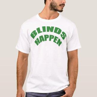 Camiseta o holdem de texas do humor do casino do póquer