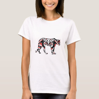 Camiseta O Huntress