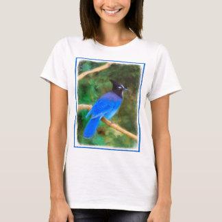 Camiseta O Jay de Steller