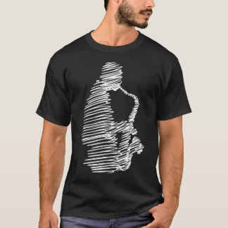 Camiseta O jazz
