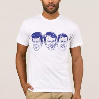 Camiseta O Kennedys