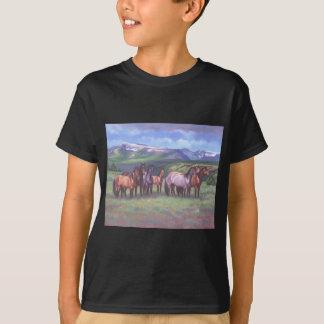Camiseta O Kigers