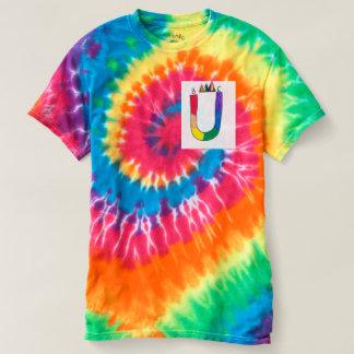 Camiseta O laço morre seja Tshirt de U