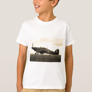 Camiseta O lutador Scrambled para descola