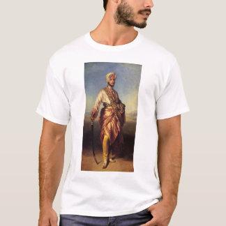 Camiseta O Maharajah Duleep Singh
