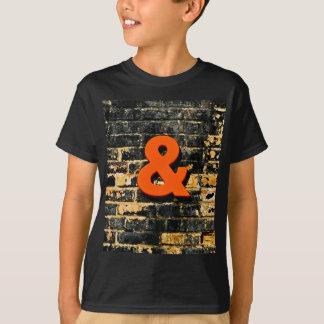 Camiseta O marceneiro