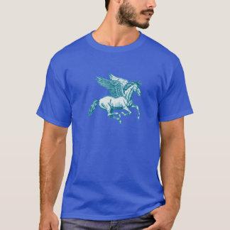Camiseta O mito grego