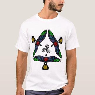 Camiseta O Morrigan (1)