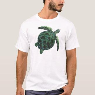 Camiseta O navegador