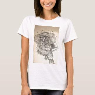 Camiseta O Norns