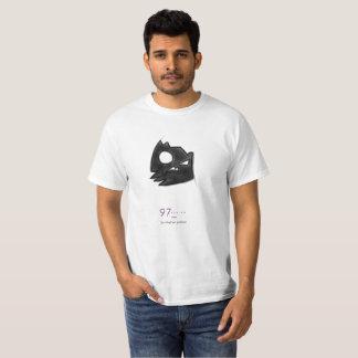 Camiseta o.O